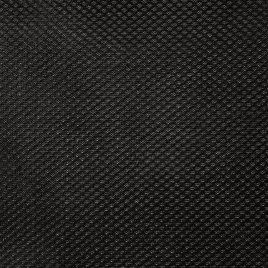 Сетка H38-045 черн 322 черный