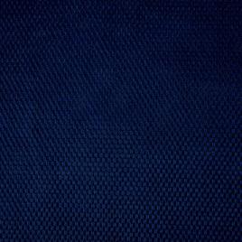 Сетка 045 260G (3С) 227 син 227 синий