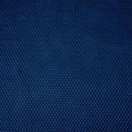 Сетка 044 210G (3С) 227 син 227 синий
