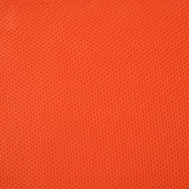 Сетка 045 260G (3С) 157 оранж 157 оранж.