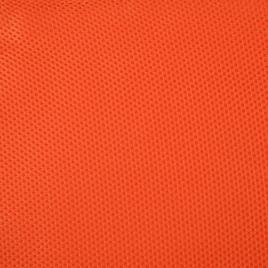 Сетка 045 260G (3С) 157 оранж
