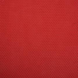 Сетка 044 210G (3C) 148 красн 148 красный