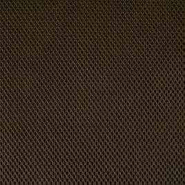 Сетка 045 260G (3С) 328 т.хаки