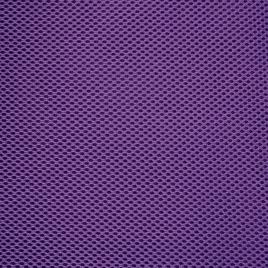 Сетка 045 260G (3С) 175 фиолет