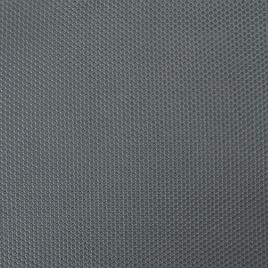 Сетка 045 260G (3С) 319 сер 319 серый