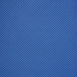 Сетка 045 260G (3С) 213 голуб 213 т.голубой