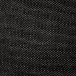 Сетка 045 260G (3С) 322 черн 322 черный