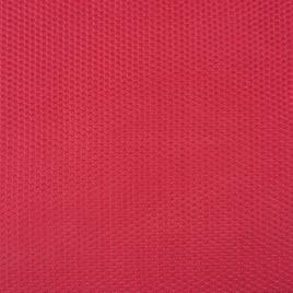 Сетка 044 210G (3С) 146 роз 146 розовый