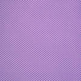 Сетка 044 210G (3С) 167 св. фиолет
