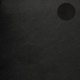 Кожа искусственная ПВХ Y1151 1B черн