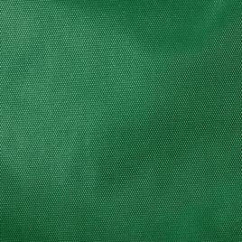 Ткань дубл. ПВХ  SI4AP 243 зел