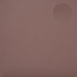 Кожа искусственная ПВХ двухсторонняя K569 512#
