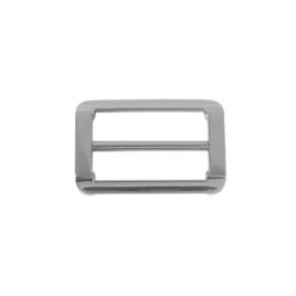 Ручкодержатель XB-B0031 никель полир 32мм ( 4154 )