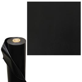 Материал ПВХ тентовый D630 TG 55 2,5 черный 1