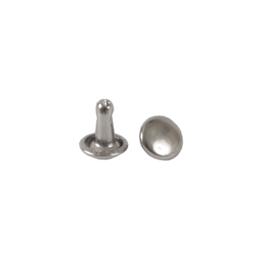 Холнитен 6х6х3 двухстор никель роллинг D