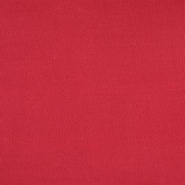 420Д ПВХ 145 розовый блест. полиэстер 0,28мм оксфорд SI4AP 145 розовый