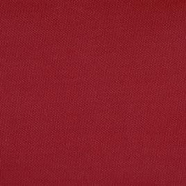 420Д ПВХ 163 т. красный блест. полиэстер 0,28мм оксфорд SI4AP 163 т. красный