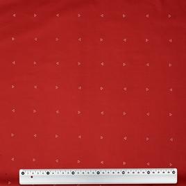 Ткань  SH70BMF  178 бордо