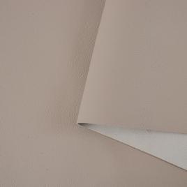 Кожа искусственная ПВХ Y2098 19# светло-cерый серый