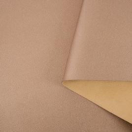 Кожа искусственная ПВХ Y2098 57A# бронза