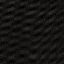 Ткань  J21BC  BLACK черн