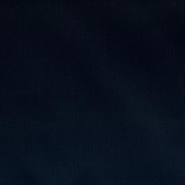 Ткань  SH21B  226 син 226 синий