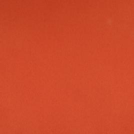 Ткань  SH15B 130 157 оранж 157 оранж