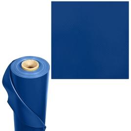 Материал ПВХ на ленты для лодок D850L 2,18 синий (оклейка швов)