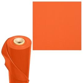 Материал ПВХ для лодок D8L 2,18 оранжевый 10