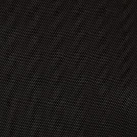 Ткань дубл. ПВХ  K168AC2 322 черн