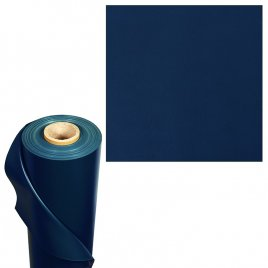 Материал ПВХ для лодок D6L 2,18 синий 9