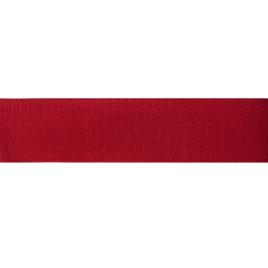 Велкро  20 мм 148 красн крюк 148 красный