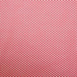 Сетка 003А 057 145 роз 145 розовый