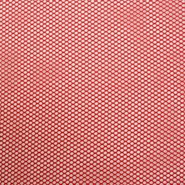 Сетка 003А 057 148 красн 148 красный